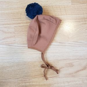 Briar Bonnet Manhattan